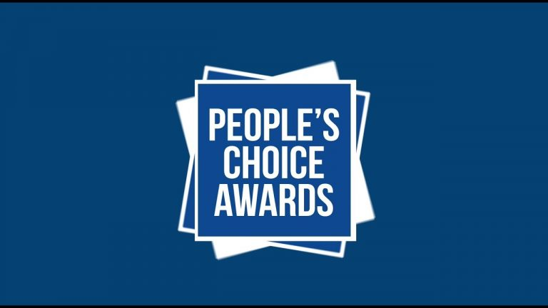 Shawnee HS People's Choice Awards 2019