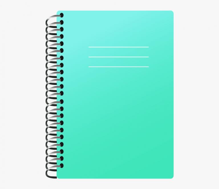 SHSTV Notes